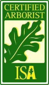 Lakeway Certified Arborists